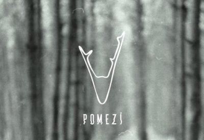 Pomezí (imerzivní divadlo v Praze)